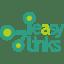 Easy Links