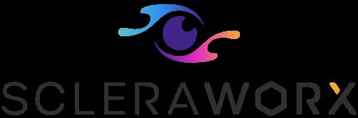 Scleraworx